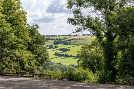 Coach House Estate, Battlefields, Lansdown, Bath, Image 15