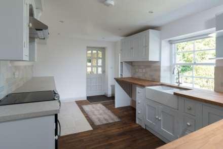 Coach House Estate, Battlefields, Lansdown, Bath, Image 24