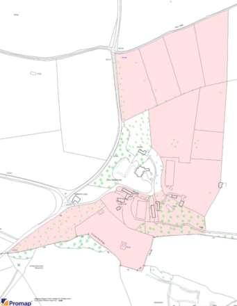 Coach House Estate, Battlefields, Lansdown, Bath, Image 44