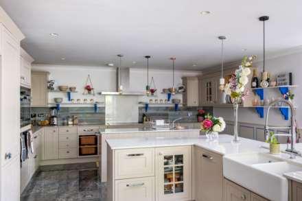 Coach House Estate, Battlefields, Lansdown, Bath, Image 8