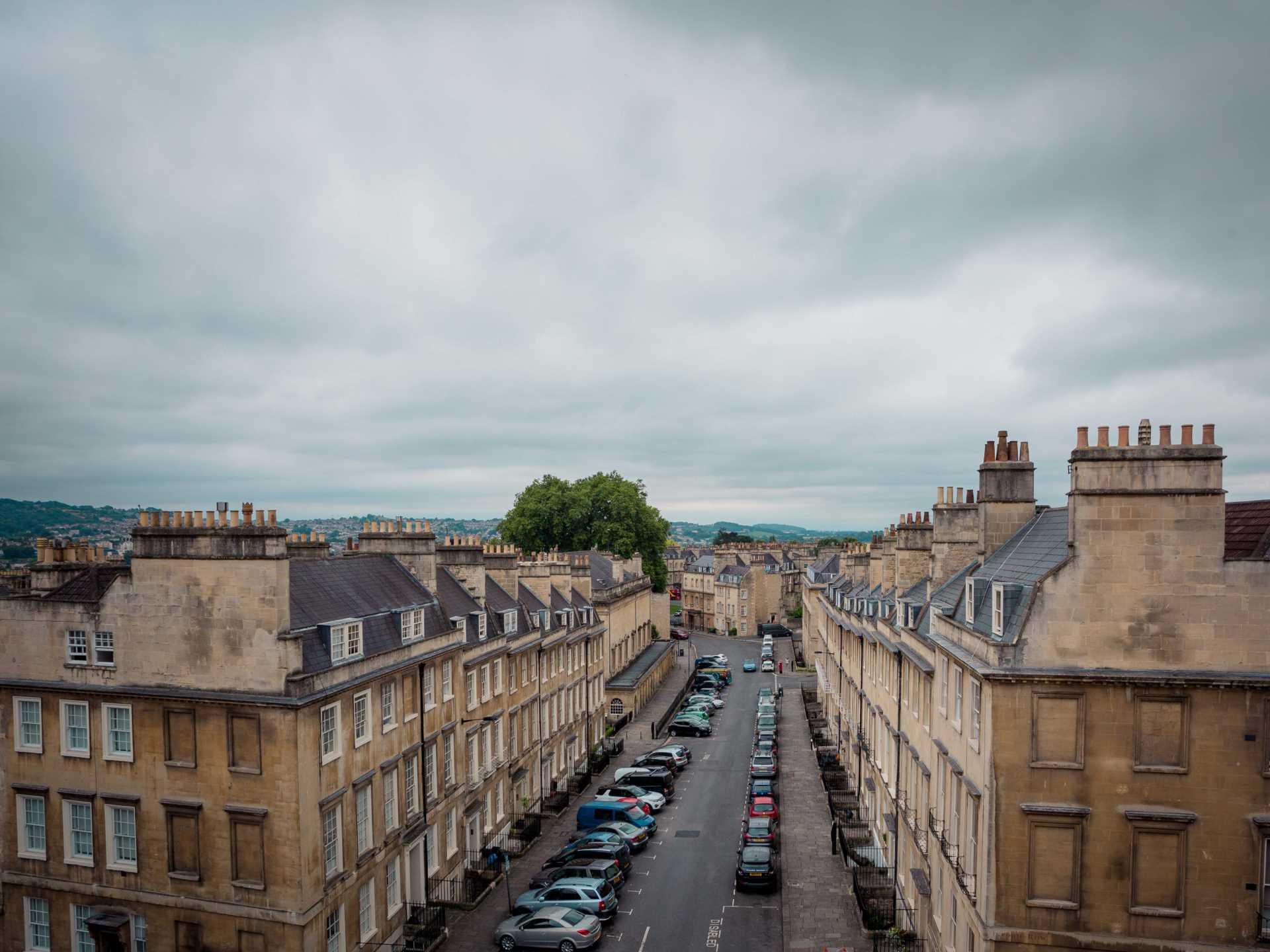 Belmont, Bath, Image 7
