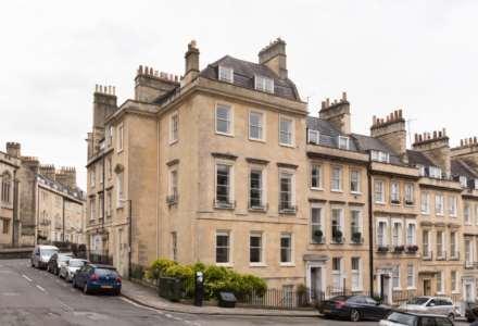 Rivers Street, Bath, Image 9