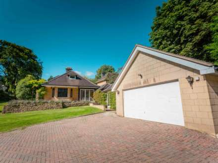 Charlcombe Lane, Lansdown, Image 19