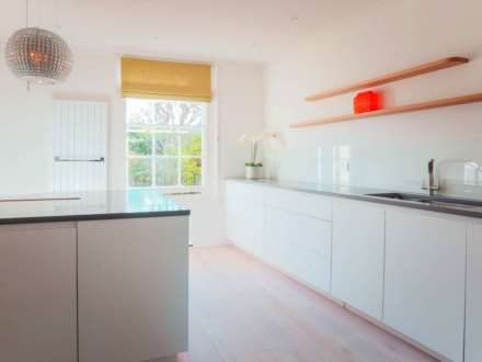 Property For Rent Worcester Villas, Larkhall, Bath