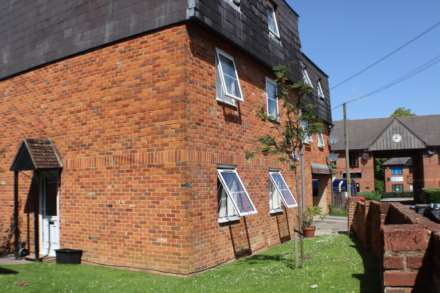 Property For Sale Mayfield Court, Marlborough