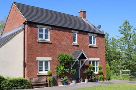 Property For Sale White Horse Road, Marlborough