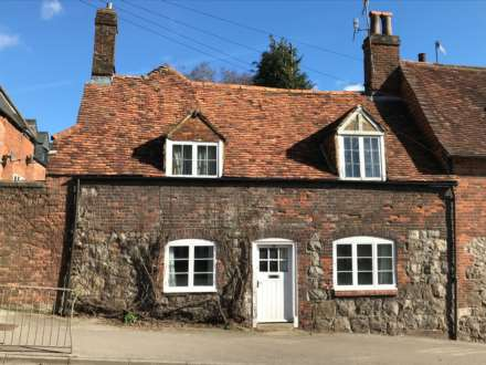 Property For Sale Herd Street, Marlborough