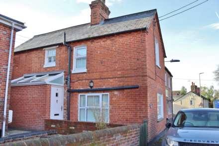 Park Street, Hungerford, RG17 0EF, Image 1