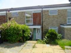 Property For Rent Culpepper Close, Canterbury