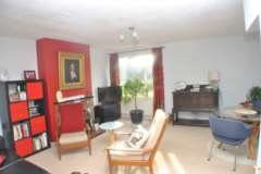 3 Bedroom Apartment, St Stephens Court, Canterbury