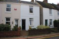 Property For Rent Black Griffin Lane, Canterbury