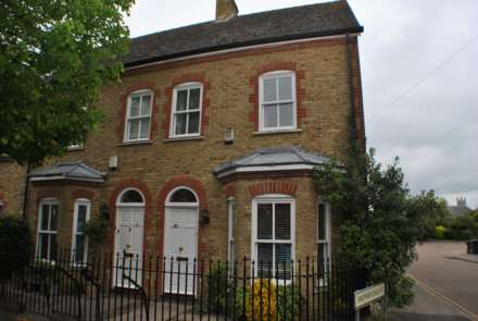 Property For Sale Roper Road, Canterbury