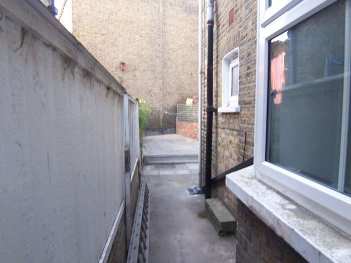 Scawen Road, Deptford, SE8 5AG, Image 7