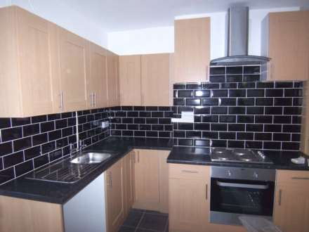 1 Bedroom Apartment, Scawen Road, Deptford, SE8 5AG