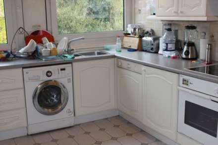 3 Bedroom Maisonette, Siskin House, Surrey Quays, SE16 2NL