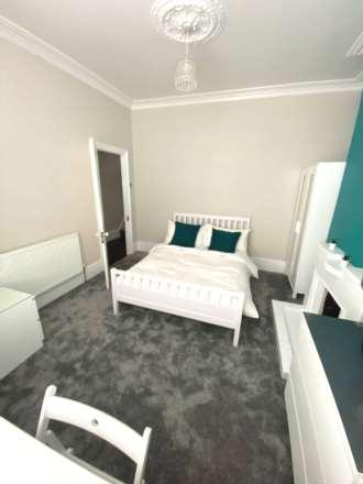 Property For Rent Alloa Road, Deptford, London