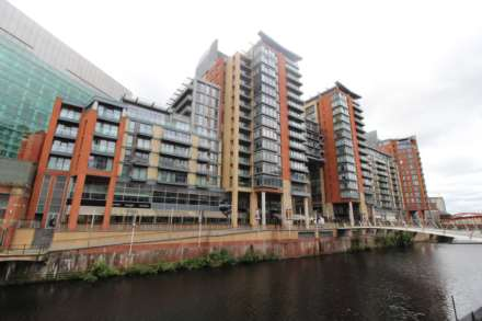 Leftbank, Spinningfields, Image 18