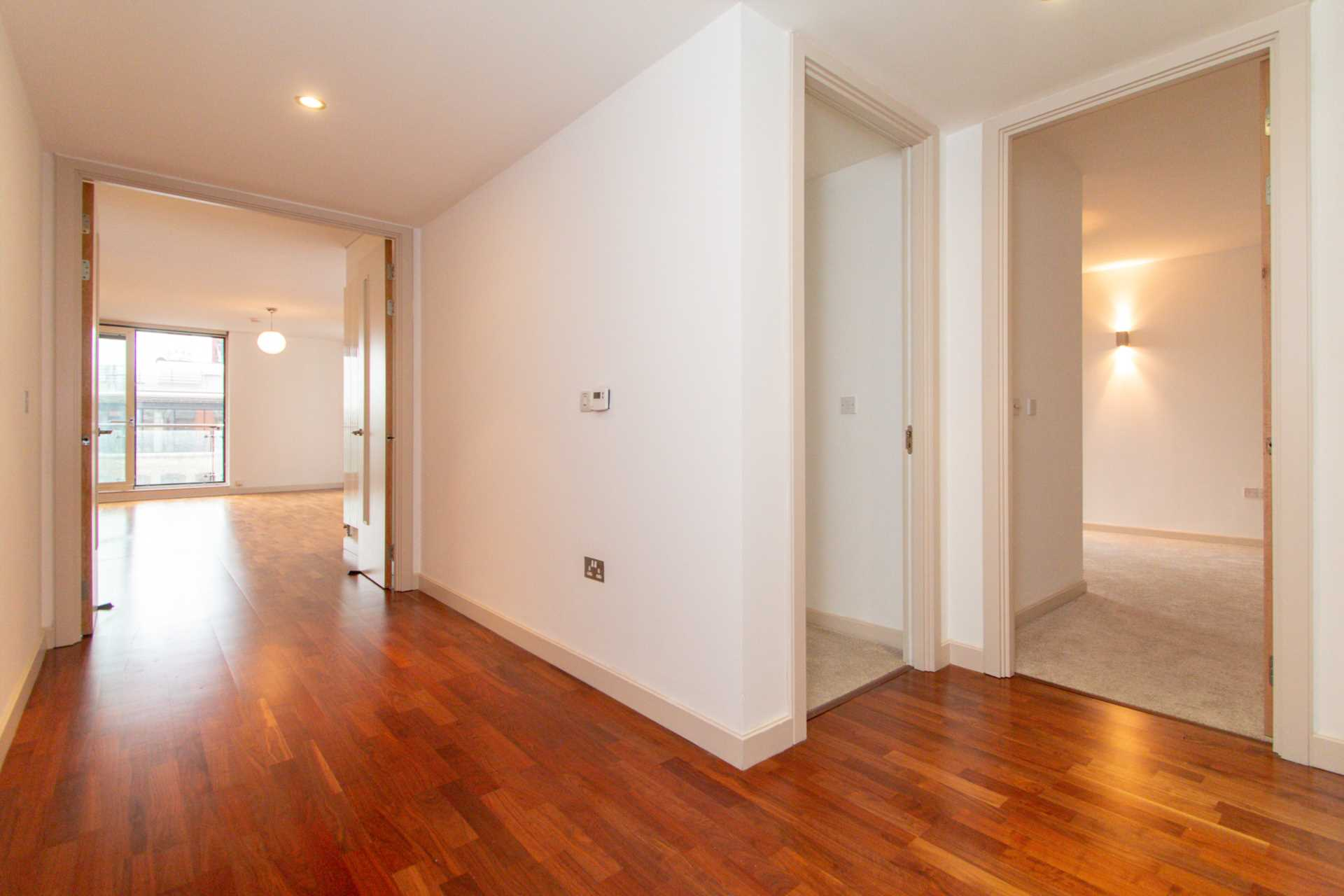 Leftbank, Manchester, VIRTUAL TOUR AVAILABLE, Image 13
