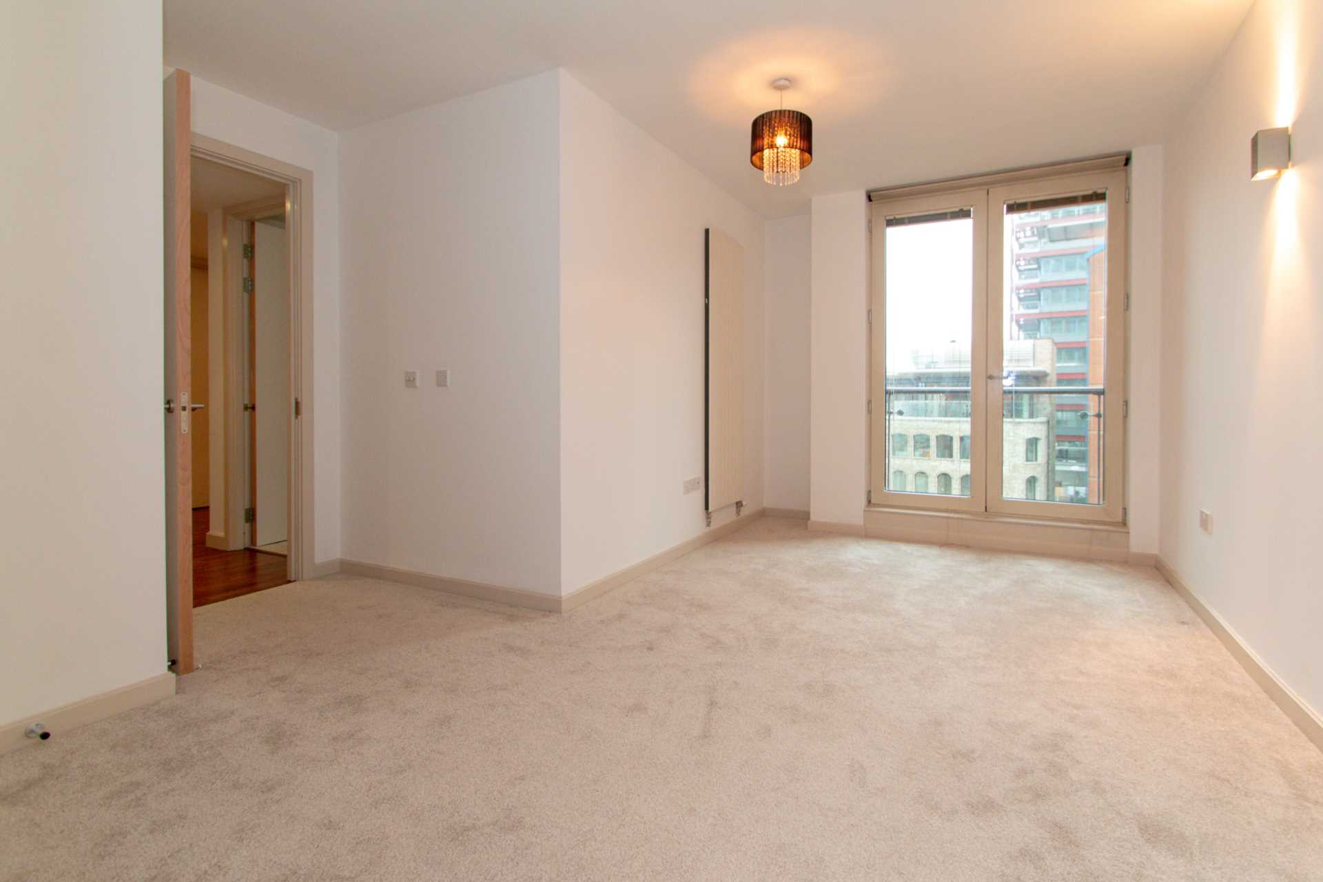 Leftbank, Manchester, VIRTUAL TOUR AVAILABLE, Image 15