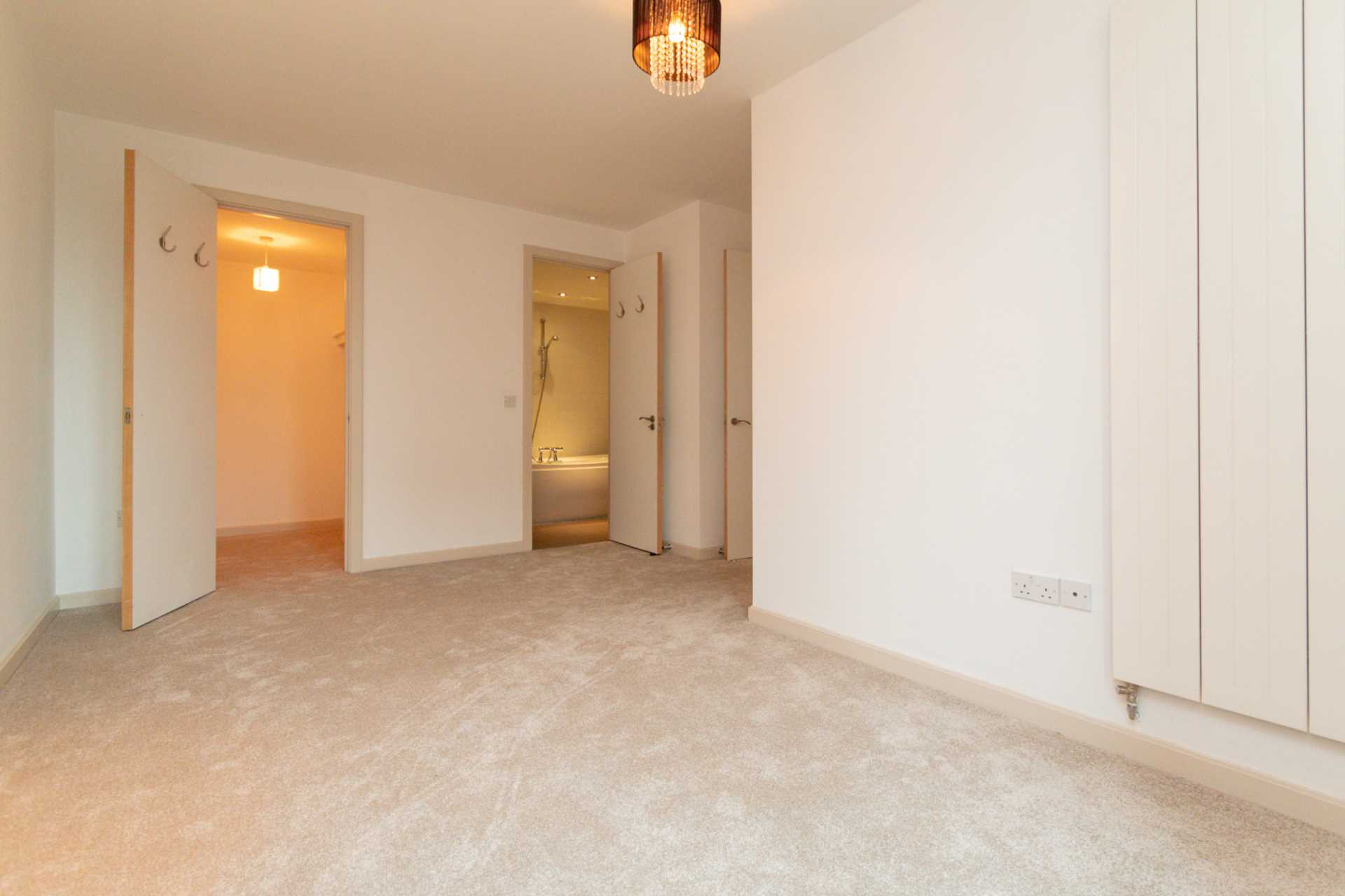 Leftbank, Manchester, VIRTUAL TOUR AVAILABLE, Image 16
