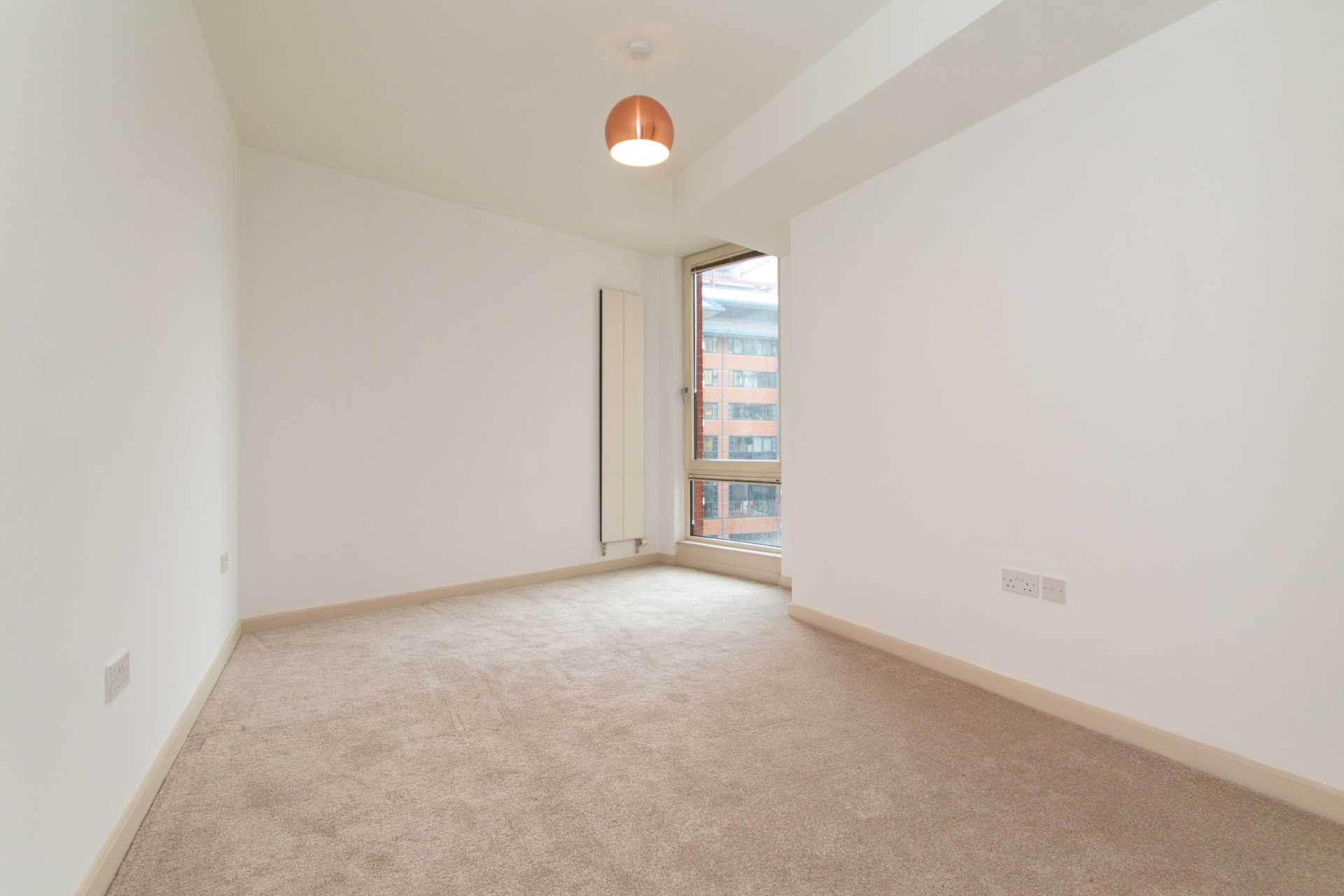 Leftbank, Manchester, VIRTUAL TOUR AVAILABLE, Image 19