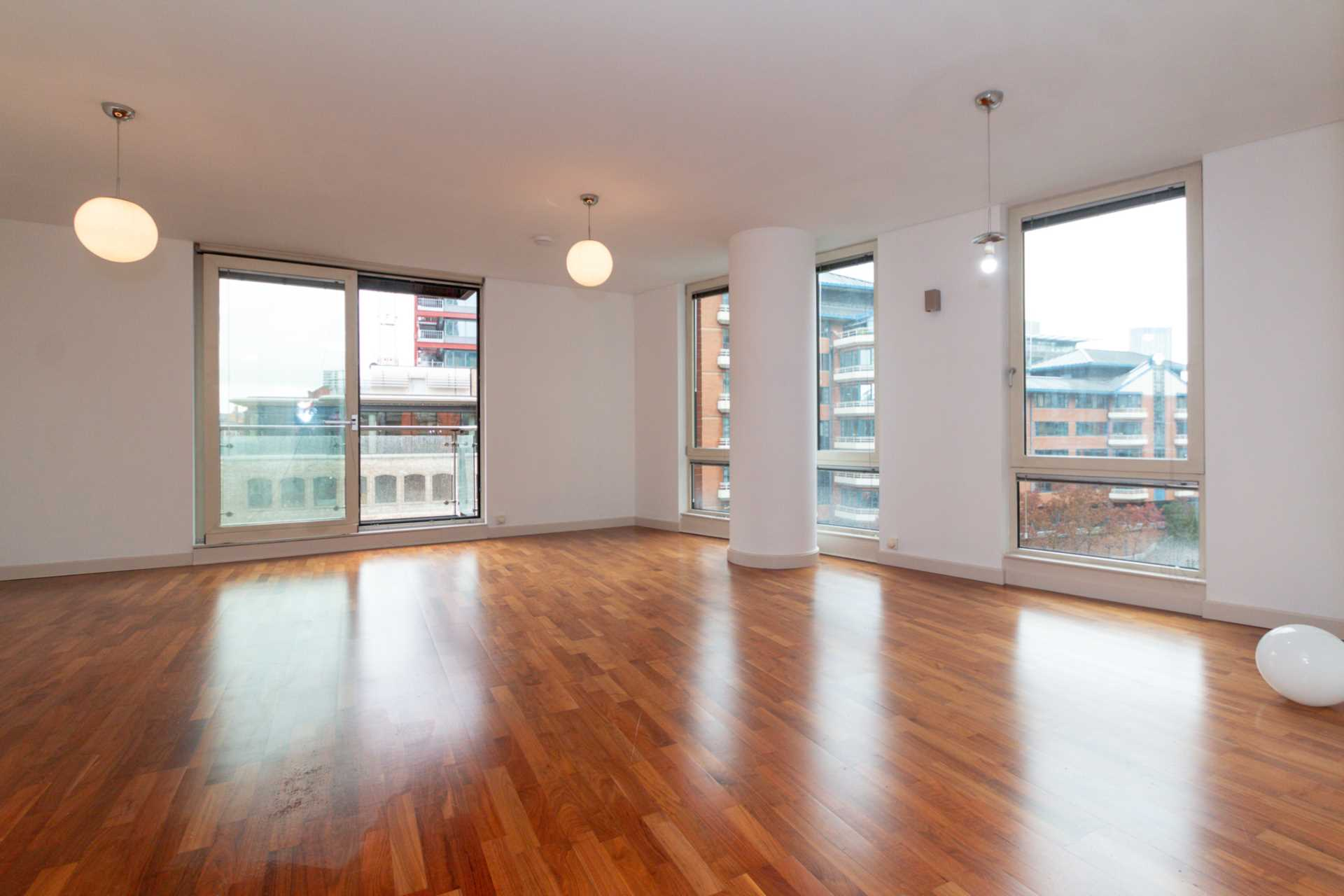 Leftbank, Manchester, VIRTUAL TOUR AVAILABLE, Image 2