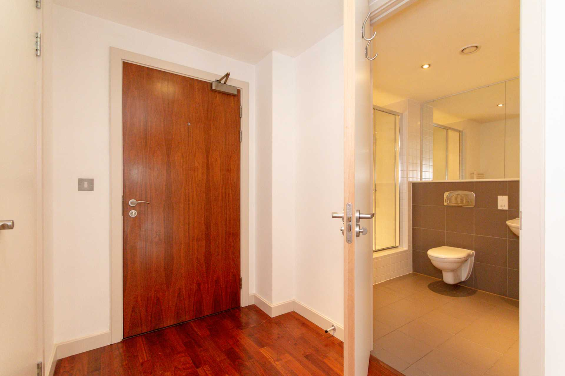 Leftbank, Manchester, VIRTUAL TOUR AVAILABLE, Image 21