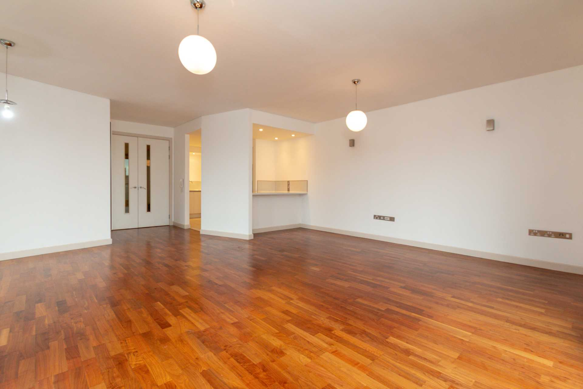 Leftbank, Manchester, VIRTUAL TOUR AVAILABLE, Image 5