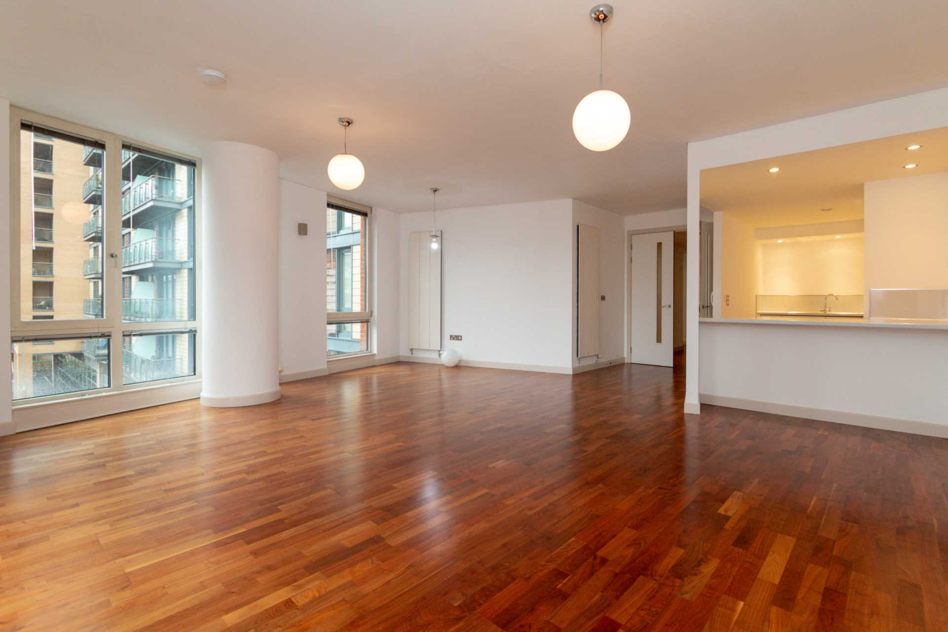 Leftbank, Manchester, VIRTUAL TOUR AVAILABLE, Image 6