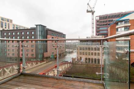 Leftbank, Manchester, VIRTUAL TOUR AVAILABLE, Image 11