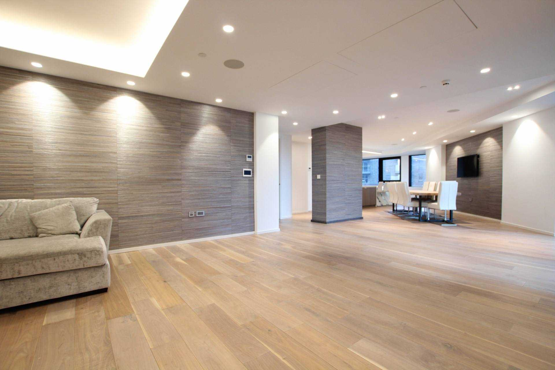 City Suites, Chapel Street, Manchester, Image 5