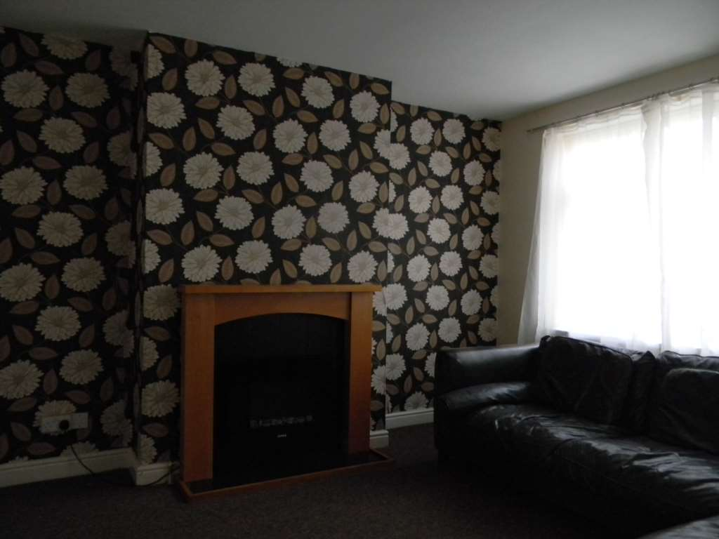 Charles Derby Estates - 2 Bedroom Maisonette, Manchester