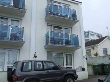 Property For Sale Undercliff Road, St Helier