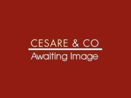 Commercial Property, Chesham Road, Wigginton