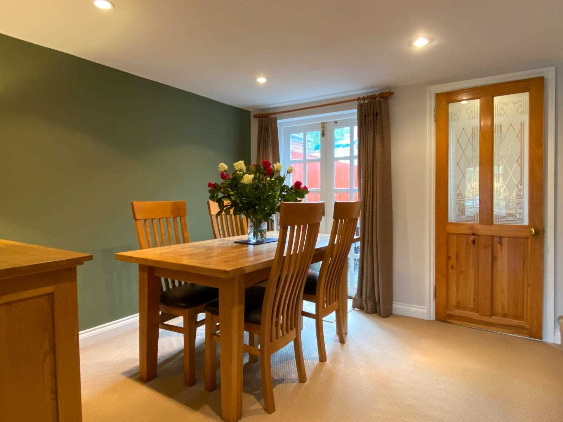 New Mill Terrace, Tring, Image 4