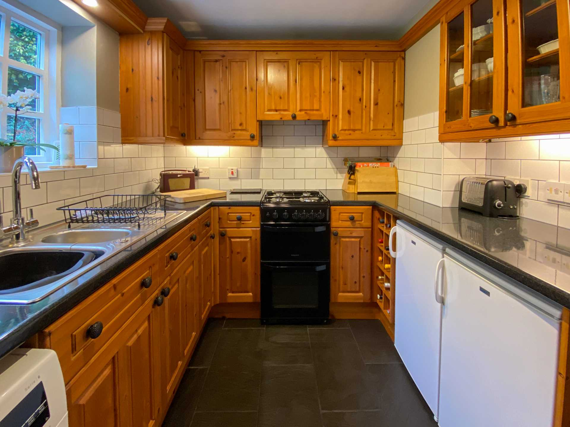New Mill Terrace, Tring, Image 7