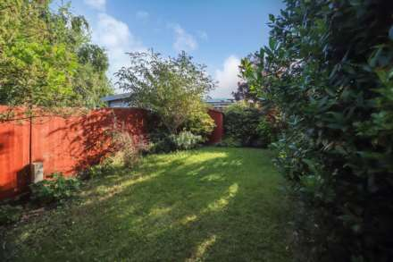 New Mill Terrace, Tring, Image 11