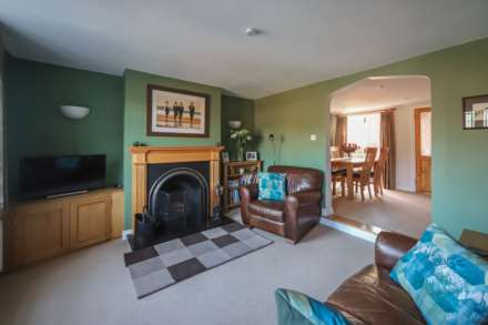 New Mill Terrace, Tring, Image 2