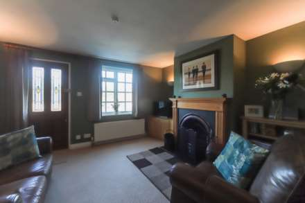 New Mill Terrace, Tring, Image 3