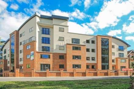 Property For Rent Brookside Court, Brook Street, Tring