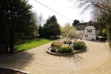 Stoke Mandeville, Image 21