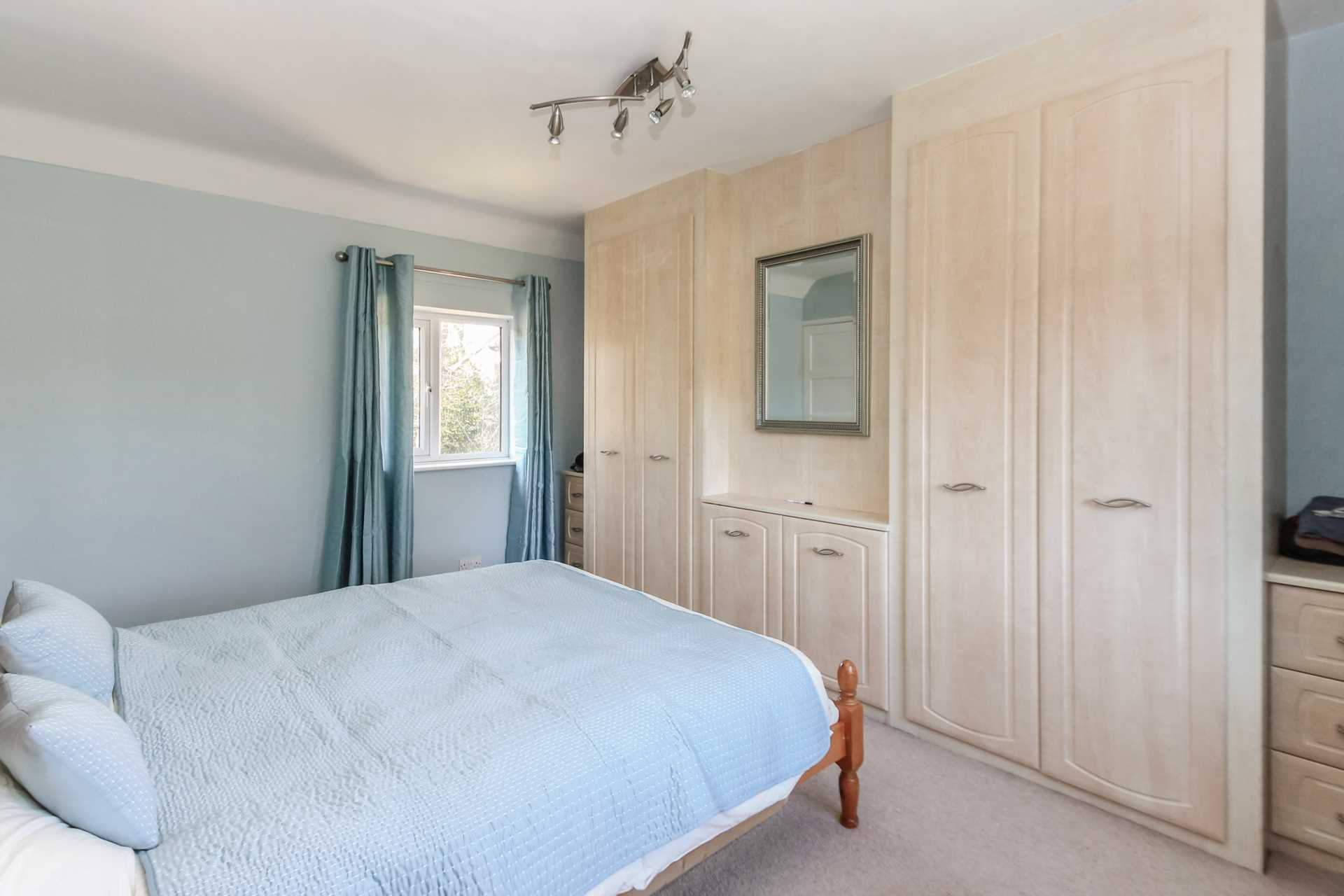 Property For Sale Chiltern Cottages Buckland Common Cesare Co Id 10006045