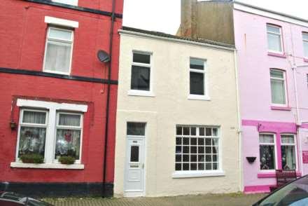 Bairstow Street, Blackpool, FY1 5BN, Image 2