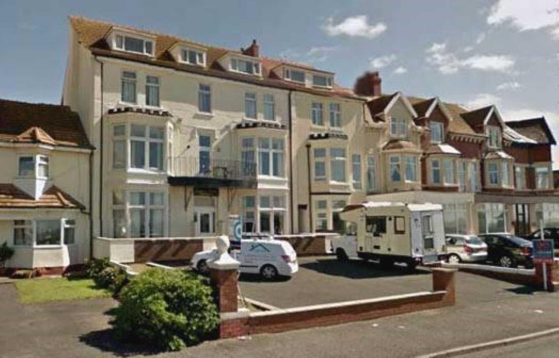 Dales View, Queens Promenade, Blackpool, FY2 9AB, Image 14