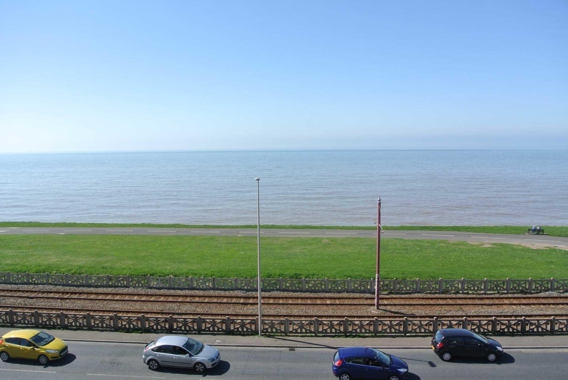 Dales View, Queens Promenade, Blackpool, FY2 9AB, Image 3