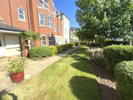 Woodlands View, Ansdell, FY8 4EF, Image 16