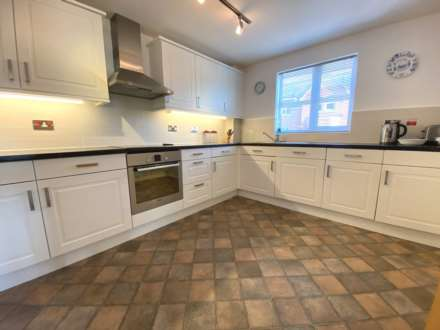 Woodlands View, Ansdell, FY8 4EF, Image 2