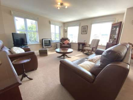 Woodlands View, Ansdell, FY8 4EF, Image 4