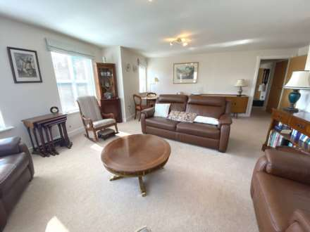 Woodlands View, Ansdell, FY8 4EF, Image 5
