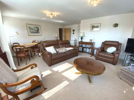 Woodlands View, Ansdell, FY8 4EF, Image 6